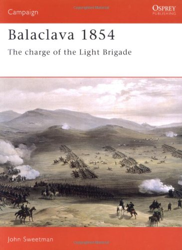 balaclava-1854-the-charge-of-the-light-brigade-campaign