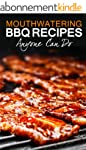 Mouthwatering BBQ Recipes and Grillin...