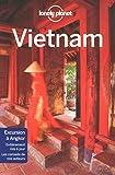 Vietnam - 12 ed