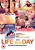 Life in a Day the Story of One Day on Earth