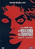 La Maschera Del Demonio-Ediz.Spec.