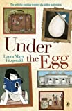 Under the Egg by Laura Marx Fitzgerald (2015-05-26)