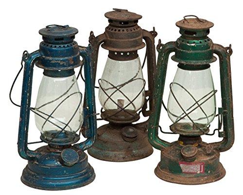 vecchia-lanterna-a-petrolio-in-metallo-l15xpr15xh32-cm-finiture-assortite