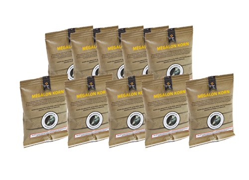 koder-discount-1-kg-rattengift-mausegift-hochwirksame-bromadiolon-ratten-weizen-koder-mause-koder