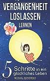 ISBN 1796435864