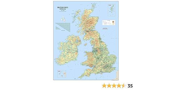 Immagini Della Cartina Della Gran Bretagna.Pantofi De Alergat Nuante De Calitate Superioară Gran Bretagna Cartina Geografica Amazon Cityadvertising Ro