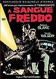 A Sangue Freddo (1963)