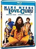 Cheapest The Love Guru [Blu-ray] [Region Free] on
