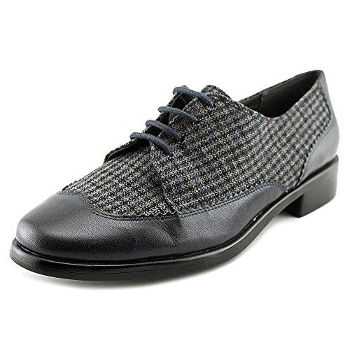 aerosoles-accomplishment-donna-us-6-blu-scarpe-scolatte