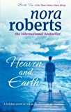 Heaven And Earth: Number 2 in series (Three Sisters Trilogy)