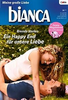 Ein Happy End für unsere Liebe von [Harlen, Brenda]