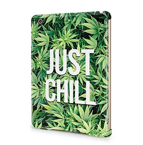 just-chill-weed-mary-jane-apple-ipad-mini-2-ipad-mini-3-snapon-hard-plastic-tablet-protective-case-c