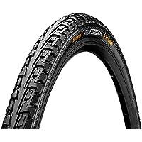 Continental Ride Tour 26 x 1,75 Zoll Draht schwarz/schwarz 2019 Fahrradreifen