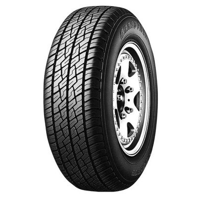 Roadstone winguard sport xl – 215/45/r17 91 v – e/c/73 – winter pneumatici