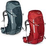 Osprey Damen Ariel65 Backpack