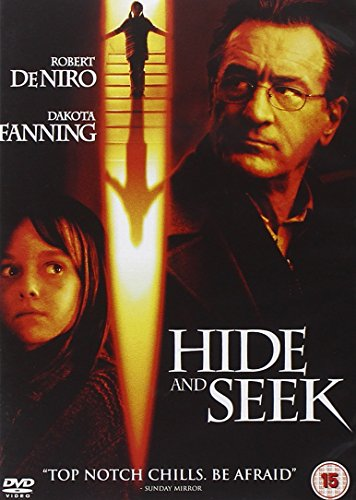 hide-and-seek-dvd