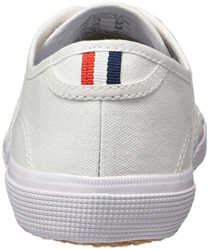 Canadians Damen 832 384000 Sneakers Weiß (WHITE)