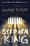 Different Seasons: Four Novellas (English Edition)