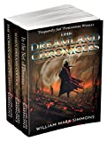 The Dreamland Chronicles