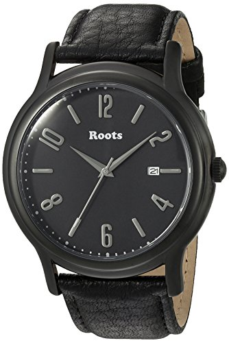 roots-core-quartz-stainless-steel-and-leather-casual-watch-colorblack-model-1r-pr203ba3b