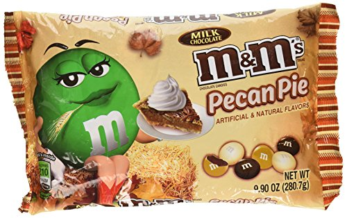 mms-pecan-pie-limited-edition-fall-milk-chocolate-990-ounce-bag