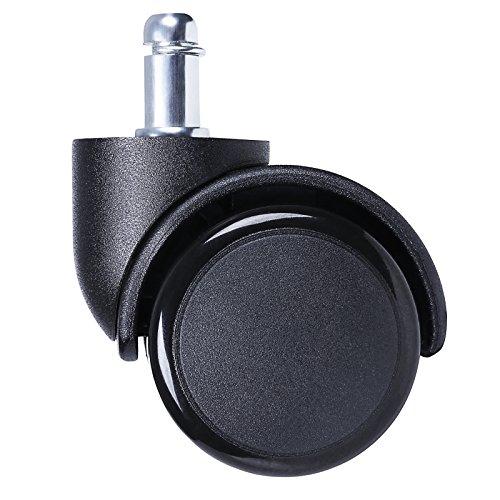 songmics-set-di-5-rotelle-universali-di-ricambio-autofrenanti-per-sedie-e-poltrone-11-50mm-obg103