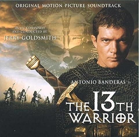 The 13th Warrior (Le 13ème guerrier)