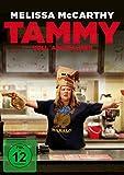 Tammy Voll abgefahren kostenlos online stream