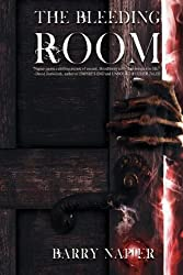 The Bleeding Room
