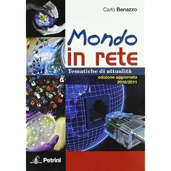 Mondo In Rete Ed.2010
