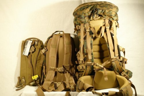 usmc-issue-gen-2-ilbe-main-pack-assault-pack-source-hydration-system-by-propper