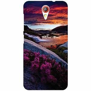 HTC Desire 620 Back Cover - Unique Designer Cases