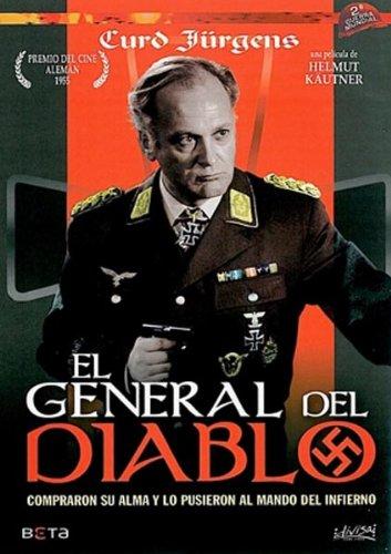 o (Des Teufels General) (1954) (Import Edition) ()