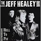 Hell to Pay [20bit/Remastered]