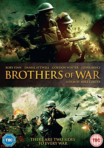 brothers-of-war-dvd