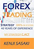 FOREX TRADING...