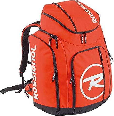 Snowboard Rossignol - Sac à Dos Rossignol Hero Athletes Bag