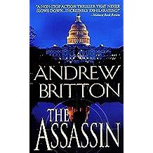 The Assassin (A Ryan Kealey Thriller)