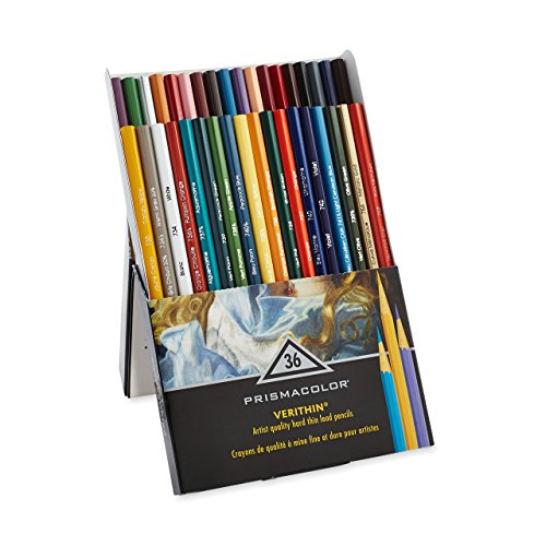 verithin-colored-art-woodcase-pencils-36-assorted-colors-set