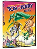 Tom And Jerry Tales - Volume 2 [DVD]