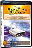 RealTime BackUp - Standard Edition