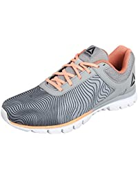 6b49d257ad8 Reebok Shoes  Buy Reebok Running Shoes online at best prices in ...