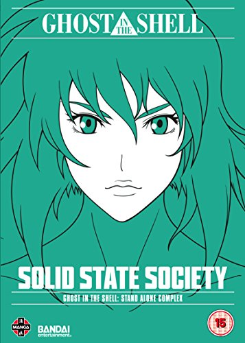ghost-in-the-shell-sac-solid-state-society-dvd