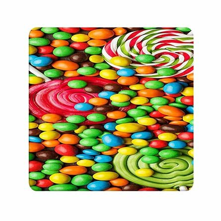 customised-food-theme-peluche-eco-friendly-materuals-mousepad