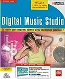 Digital Music Studio