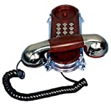 Telephones Review and Comparison