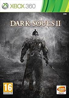 Dark Souls II (B00DC9SUPI) | Amazon price tracker / tracking, Amazon price history charts, Amazon price watches, Amazon price drop alerts