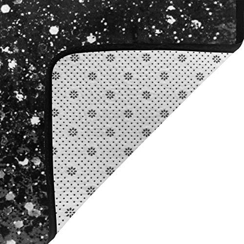 Zoom IMG-2 sotyi ltd tappeto con glitter
