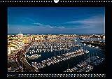 Le Cap d'Agde dans tous ses etats 2019: Entre ports et plages, Le Cap d'Agde est la capitale des vacances