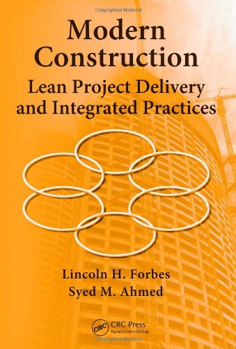 modern-construction-lean-project-delivery-and-integrated-practices-industrial-innovation-series